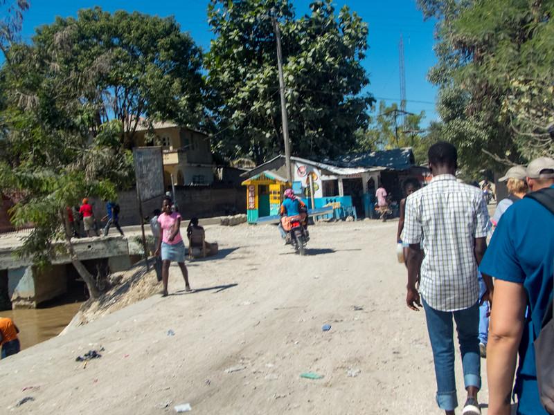 Haiti-2070202-2.jpg
