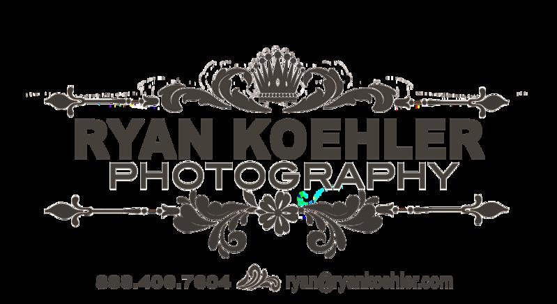 Ryan Koehler logo final.png