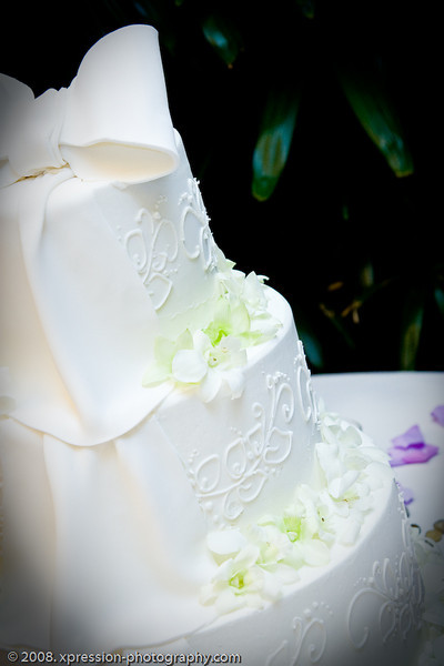 Angel & Jimmy's Wedding ~ Details_0098.jpg