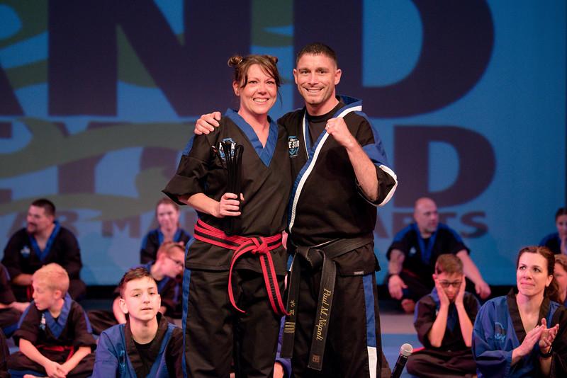 Black Belt Spectacular Belt Ceremony June 16 2018-104.jpg