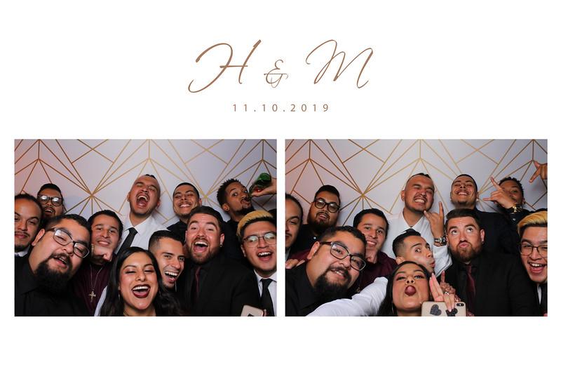 Henry_Mercedes_Wedding_Prints_ (40).jpg