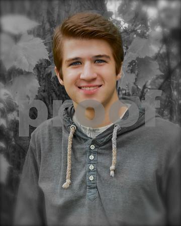 Brandon R