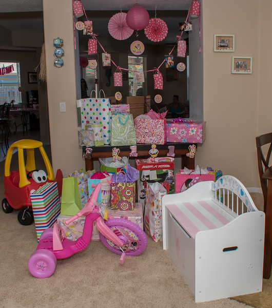 Lila's 1st Bday Party-244.jpg