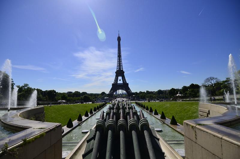 Paris Day 7-8.JPG