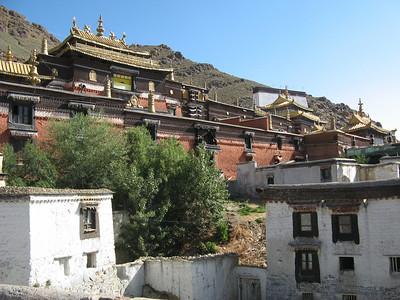 2009.05.25 tibet