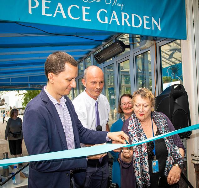 20190718_Peace Garden Cafe_117-2.jpg