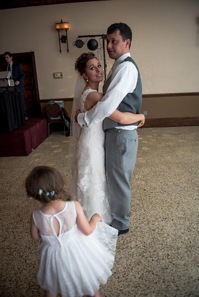 5-25-17 Kaitlyn & Danny Wedding Pt 2 506.jpg