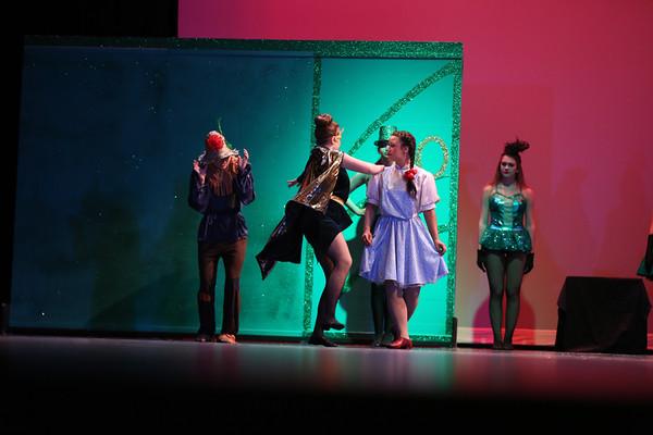DanceSouth 11:00 a.m. #2