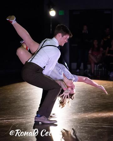 2017_0409 Latin Sol Dance Festival