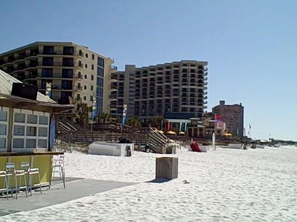 Sandestin Beach 5 4-09-10 0 01 21-13.jpg