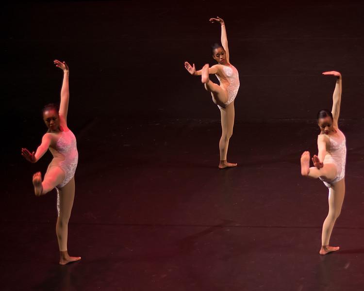 LaGuardia Senior Dance Showcase 2013-675.jpg