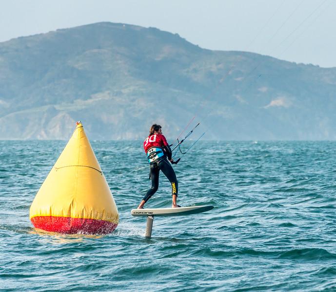 KiteBoarding#2-438.jpg