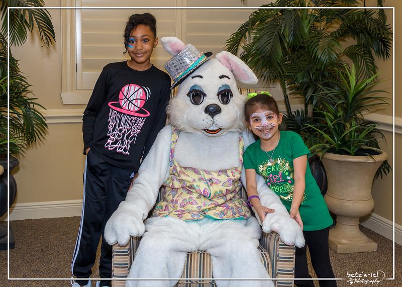Easter2018_5x7-IMG_0170.jpg