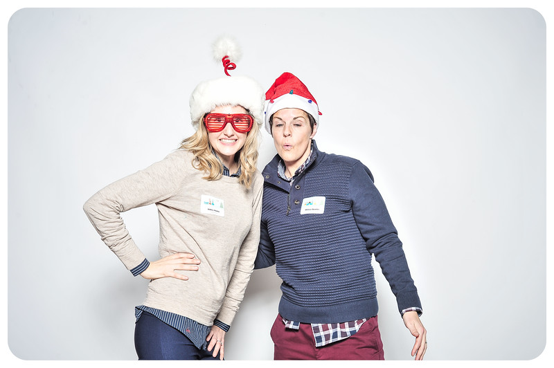 Champlin-Holiday-Photobooth-51.jpg