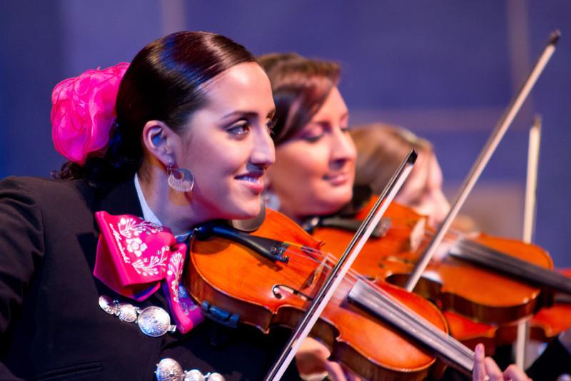 dmartinez-20120913-fiesta-peoria-096.jpg