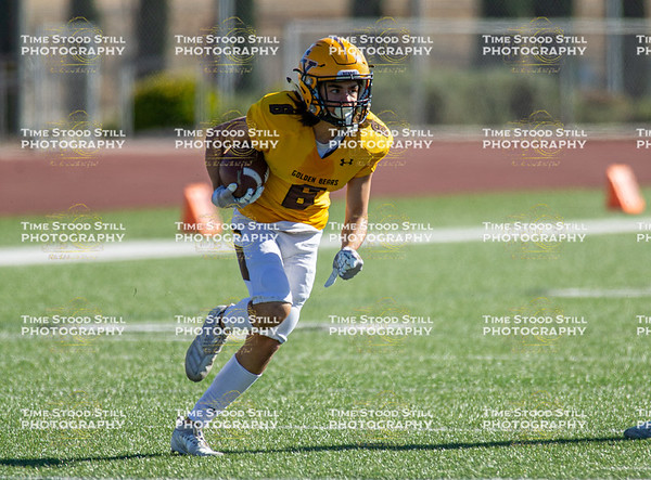 Temecula Valley vs San Jacinto