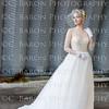 C-Baron-Photo-Houston-Impression-Bridal-Victoria-103
