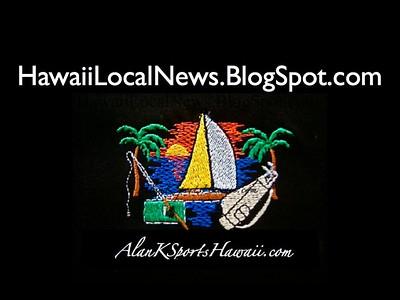 "07-17-11 OHCRA - Hui Nalu ""Sponsoring Canoe Club"