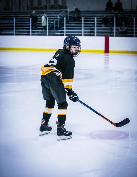 Bruins2-7.jpg