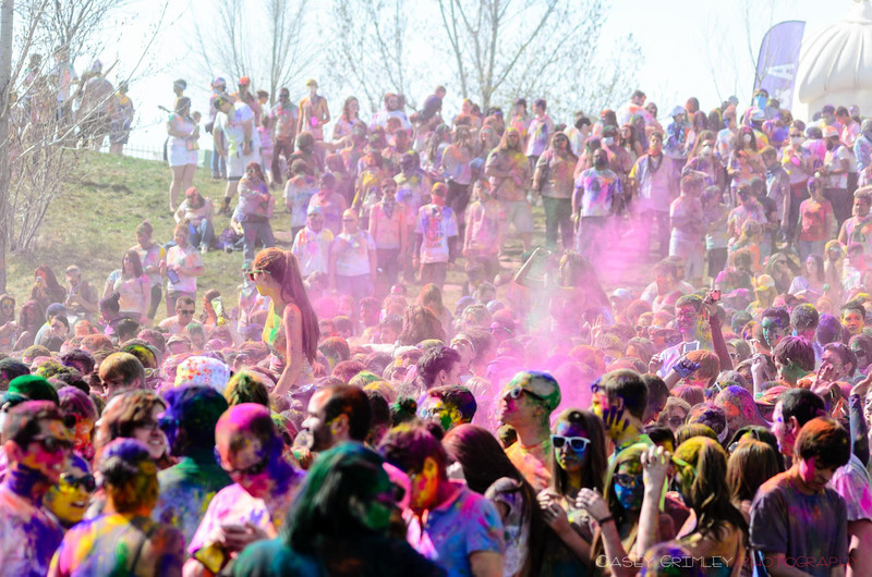 Festival-of-colors-20140329-371.jpg