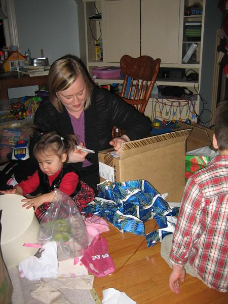Christmas 2006 & Other 244.JPG