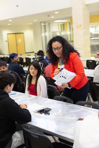 Kellogg Grant Project Schools_0004.jpg