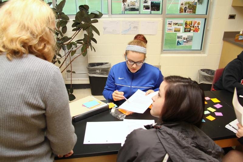 Fall-2014-Student-Faculty-Classroom-Candids--c155485-042.jpg