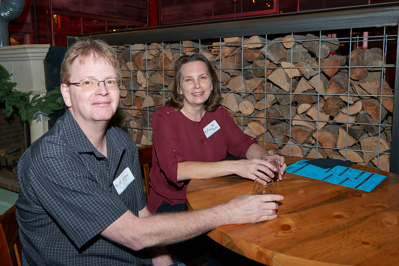 Catapult-Holiday-Party-058.jpg