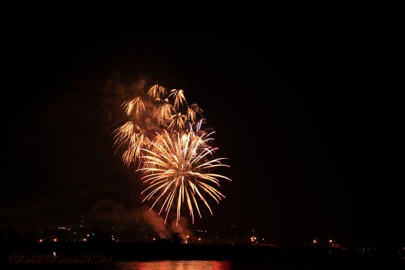 Fireworks-79.jpg