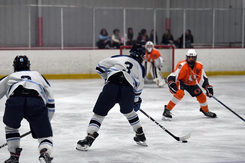 hockey_3414.jpg
