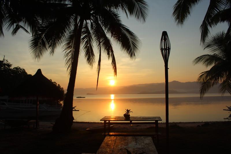 Sunset-8