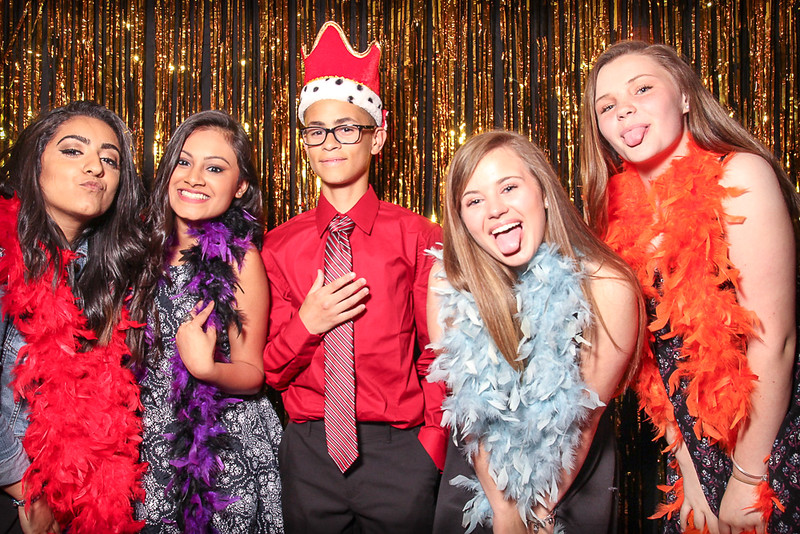 2016-Choir-photo-booth-014.jpg