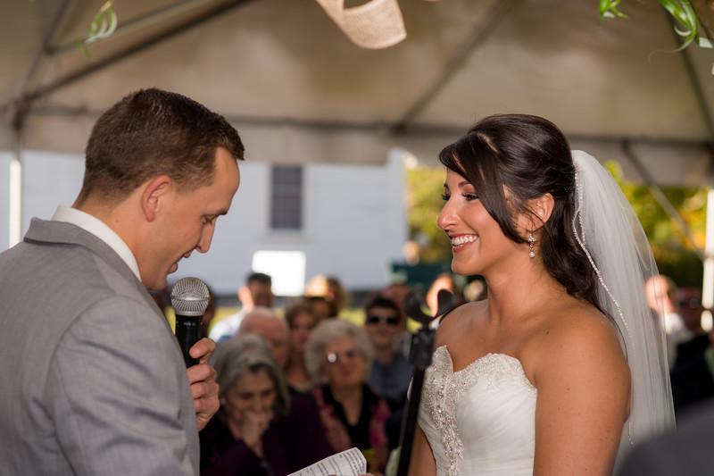 20151017_Mary&Nick_wedding-0319.jpg