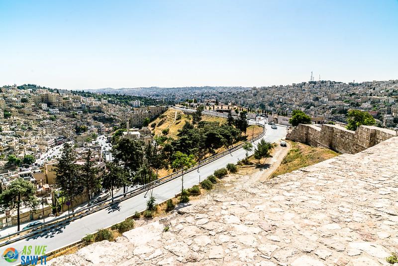 Amman-Citadel-05939-14.jpg