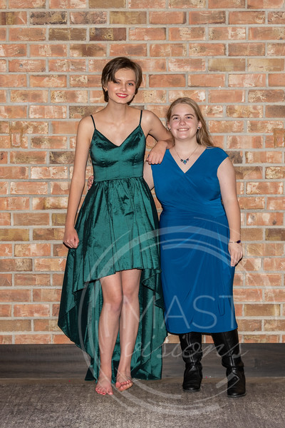 UH Fall Formal 2019-6774.jpg
