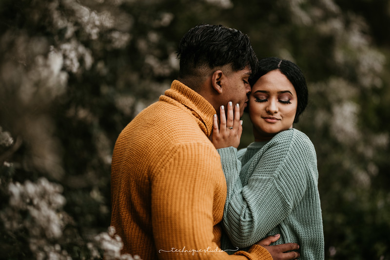 25 MAY 2019 - TOUHIRAH & RECOWEN COUPLES SESSION-358.jpg