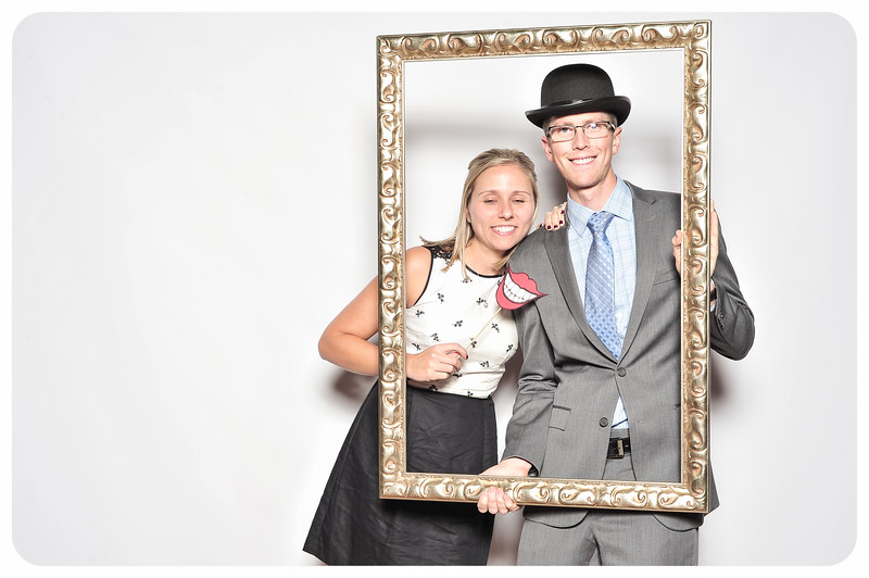 Matt+Heather-Wedding-Photobooth-29.jpg