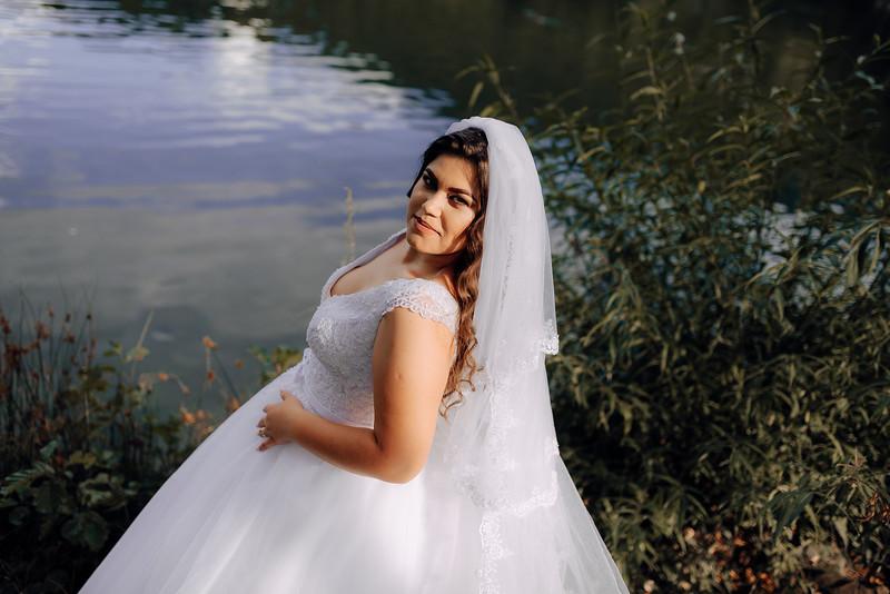After wedding-177.jpg