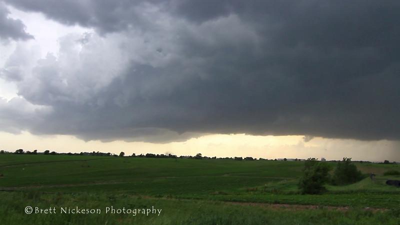 Bradshaw NE tornado.mpg