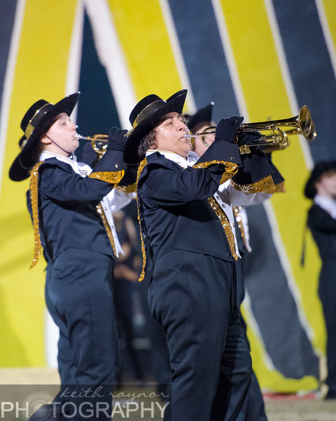 keithraynorphotography wghs band halftime show-1-51.jpg