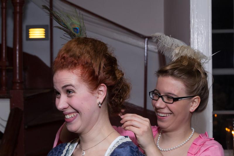 Hairball 2013-145.jpg