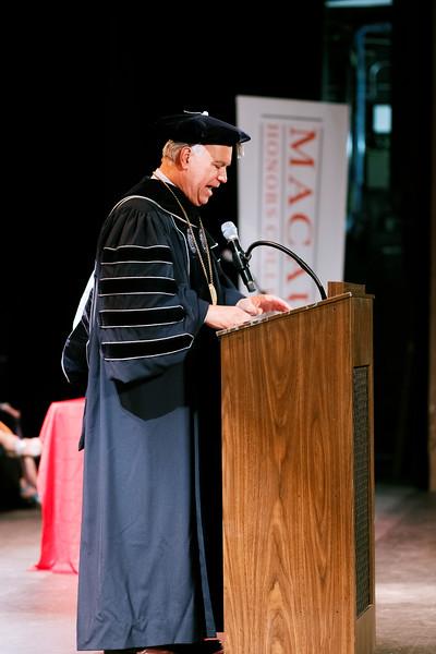 19.6.6 Macaulay Honors Graduation-137.jpg