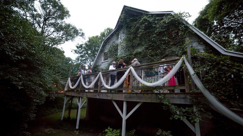 Garrett & Lisa Wedding (821).jpg