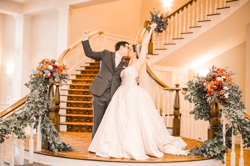 Emma & Ryan's Wedding 2020-0537-2.jpg
