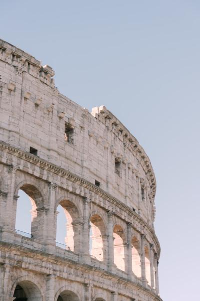 Viagem Itália 27-04-2.JPG