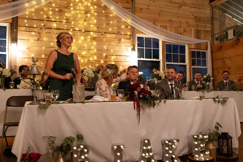 Blake Wedding-1246.jpg