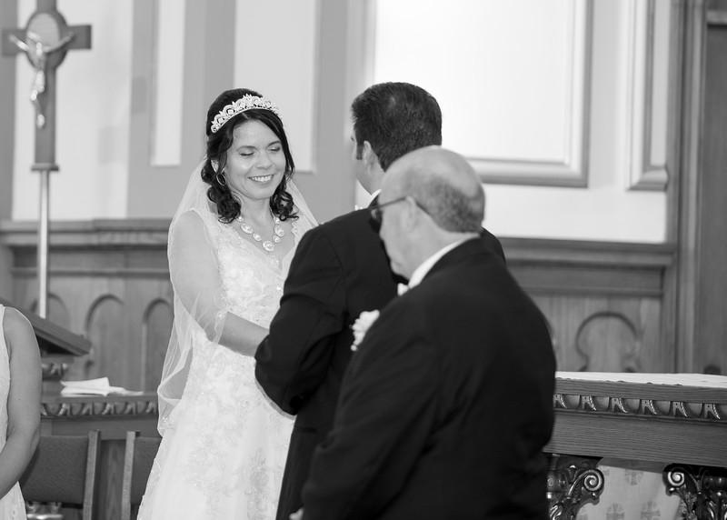 Guarino-Wedding-0076.jpg