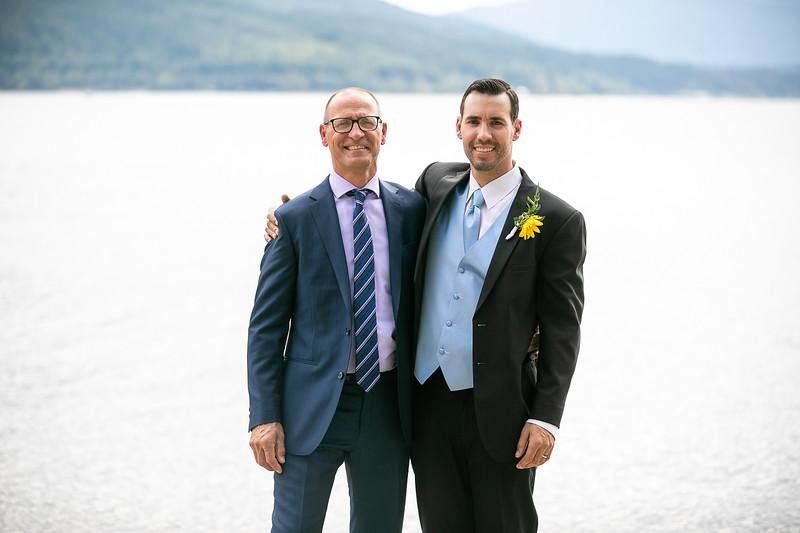 salmon-arm-wedding-photographer-2280.jpg