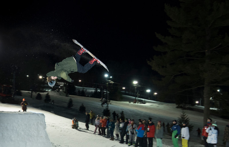 BigAir2018 (42 of 59).jpg