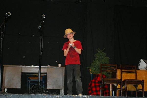 14-07-15 Talent